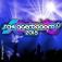 Schlagerbooom 2018 - Die Live-übertragung