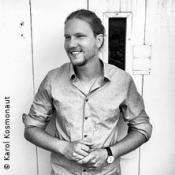 Sebastian Hackel: Tour zum neuen Album