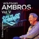 Wolfgang Ambros: Ambros Pur! Vol. 5