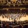 Brahms-Zyklus - Dirigent: Stanley Dodds, Violine: Mayumi Kanagawa