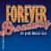 Forever Broadway: Die große Musical-Gala