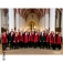 Leipziger Vocalensemble - J.s. Bach: Weihnachtsoratorium - Kant. I - Iii