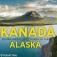 Multivisionsshow; Kanada Und Alaska