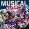 Musical Highlights Vol. 12 - Das Beste aus über 20 Musicals