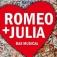 Premiere: Romeo Julia - Das Musical