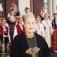 The Mystery of the Bulgarien Voices & Lisa Gerrard