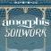 Amorphis & Soilwork