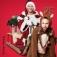 Ass-Dur Die Große Ass-Dur Weihnachtsshow