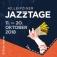 Dave Hollands Aziza, Avishai Cohen Quartet, Norma Winstone Trio