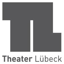 Actor's Studio Mehr Meer ...