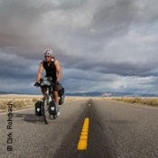 Dirk Rohrbach & Smokestack Lightnin 6.000 km Westwärts