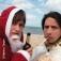 Ensemble Weltkritik: Weihnachten - ein alter Sack bingts noch