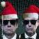Kabarett Alma Hoppe - Weihnachtsbengel