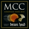 MCC Magna Carta Cartel