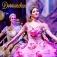 Moscow State Ballett - Dornröschen: Wintertournee 2018/2019