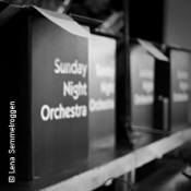 Sunday Night Orchestra