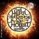 Der Herr Der Ringe & Der Hobbit - Das Konzert Mit Ben Becker Tolkien Ensemble