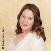 Kathy Kelly Grande Dame Of Voice - Unter Mitwirkung : Junger Chor Oeventrop