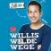 Willi Weitzel: Willis wilde Wege
