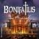 Bonifatius - Das Musical
