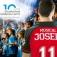 Josef - Das Wunder der Versöhnung - Familienmusical