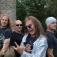 Blizzard Of Ozz play Ozzy Osbourne & Black Sabbath