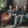 Nils Wogram Nostalgie Trio