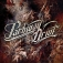Parkway Drive - Support: Killswitch Engage Thy Art Is Murder