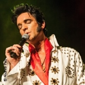 The Elvis Xperience - Viva Las Vegas