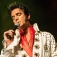The Elvis Xperience - Viva Las Vegas