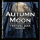 Autumn Moon Samstagsticket
