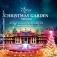 Christmas Garden Dresden / Premiere
