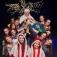 Die Rettung des Weihnachtsregenbogens