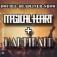 Magical Heart & Hartmann