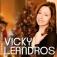 Vicky Leandros - Die Weihnachtskonzert-Tournee 2018