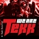 We Are Tekk