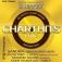 Chart Show Essen - Die Hits von 1970 bis 2018