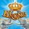 Circus Krone: Evolution