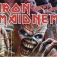 Iron Maidnem - Iron Maiden Tribute