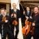 Philharmonia Quartett Berlin