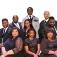 Rev. Gregory M. Kelly & The Best of Harlem Gospel