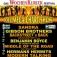 Wochenkurier Festival 2019 - Die Chart Show
