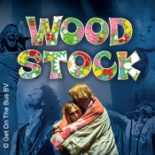 Woodstock The Story Das Rockmusical 50th Anniversary Tour