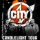 CITY: Candlelight Tour