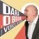 Dara Briain - Voice Of Reason