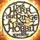 Der Herr Der Ringe & Der Hobbit - Das Konzert Mit Billy Boyd Als Sprecher