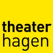 Die Räuber / Premiere