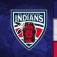 EC Hannover Indians - Füchse Duisburg