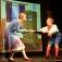 Hänsel und Gretel - Ein musikalisches Märchen nach Engelbert Humperdinck