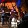 Jazzfest Bremen Nord 01.10.18 Gewoelbe
